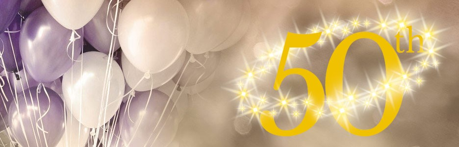 Department of Sociology 50th Celebration: Alumni & Retired Faculty ... we've got a surprise for you.  Oct 1 SAVE THE DATE. Contact evanhout@uwo.ca for tickets.