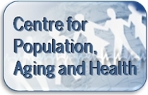 Centre for Population, Aging and Health