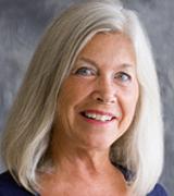 Ingrid Arnet Connidis