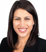 Rachel Margolis