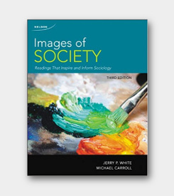 Images of Society, 3rd ed